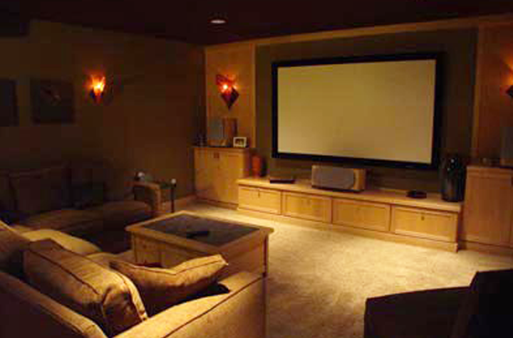 living room theaters download pdf