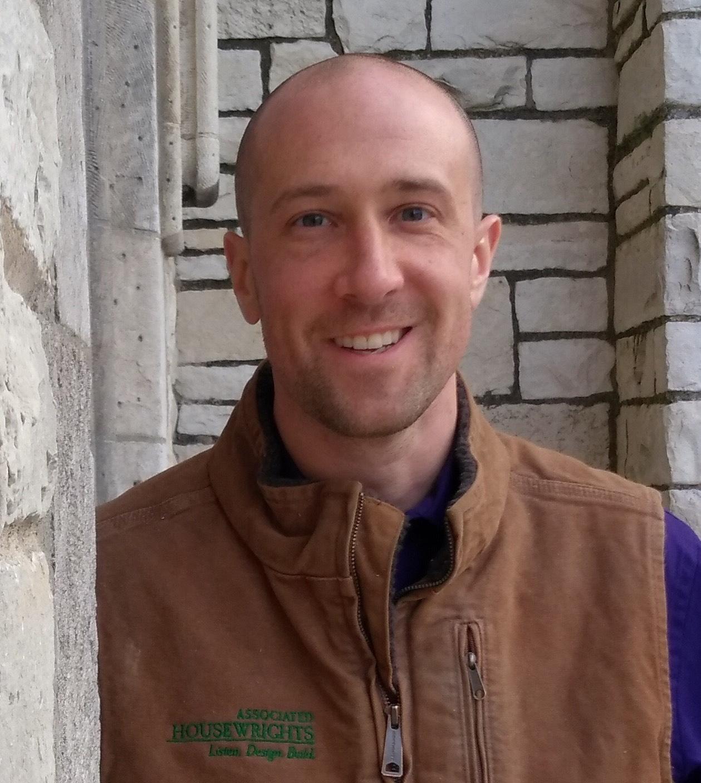 Todd Fleming